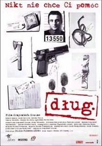 A Dívida - Poster / Capa / Cartaz - Oficial 1