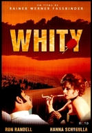 Whity (Whity)