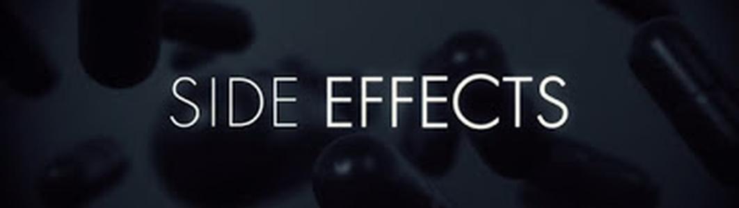 GARGALHANDO POR DENTRO: Notícia | Divulgado Trailer Do Novo Filme De Steven Soderbergh