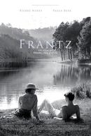 Frantz (Frantz)