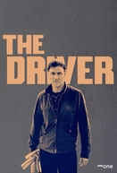 The Driver  (The Driver )