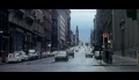 Bertrand Tavernier-1980-La Mort En Direct