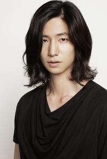 Song Jae Rim - Poster / Capa / Cartaz - Oficial 19