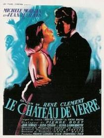 The Glass Castle - Poster / Capa / Cartaz - Oficial 1