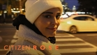 """Watch Rose McGowan in """"CITIZEN ROSE"""" January 30 on E!   E!"""