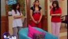 Best of Luck Nikki: Episode 21: Dolly's Broken Heart Club Band Part 1