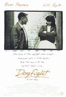 Apostando no Amor (Dogfight)
