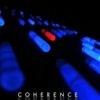 Coherence | CineCríticas