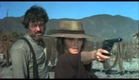 Hannie Caulder - Trailer