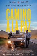 Caminho a La Paz (Camino a La Paz)