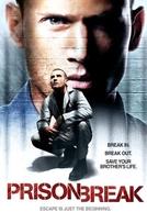 Prison Break (1ª Temporada) (Prison Break (Season 1))