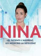 A Vida de Nina (1ª Temporada) (Nina (Saison 1))