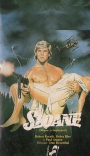 Sloane, O Implacável - Poster / Capa / Cartaz - Oficial 1
