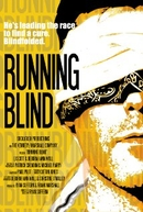 Running Blind (Running Blind)