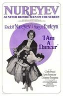 I Am a Dancer (I Am a Dancer)