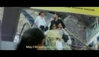 Chamku - Aaja Milke DVD Quality Full Song w/subs