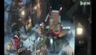 A Origem dos Guardiões -Trailer