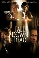 Isolados (Fall Down Dead)