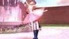 Barbie In The Nutcracker Movie Trailer