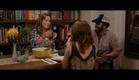 Drinking Buddies ~ Trailer