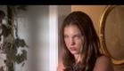 O Toque - Trailer Dublado BV Films