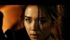Korean Movie 해적 : 바다로 간 산적 (The Pirates, 2014) 손예진 액션 영상 (Son Ye Jin's Action Video)