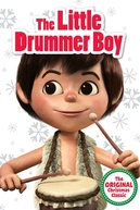 The Little Drummer Boy (The Little Drummer Boy)