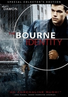 A Identidade Bourne (The Bourne Identity)