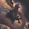 Godzilla vai para o inferno em nova HQ da IDW