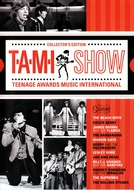 Rolling Stones - Live at the T.A.M.I. Show (Rolling Stones - Live at the T.A.M.I. Show)