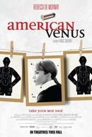 American Venus (American Venus)