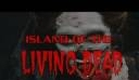 Island Of The Living Dead (Bruno Mattei) Deutscher Trailer