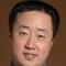 Liang Zhao (IV)