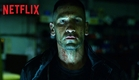 Marvel - Demolidor - Temporada 2 - Trailer oficial - Netflix [HD]