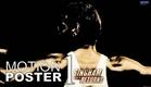 SINGHAM RETURNS | MOTION POSTER # 1