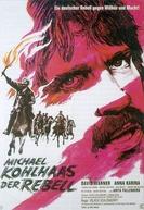 O Tirano da Aldeia (Michael Kohlhaas - Der Rebell)