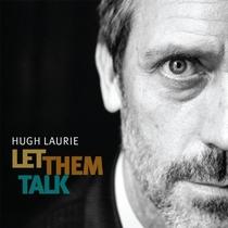 Let them Talk - Poster / Capa / Cartaz - Oficial 1