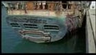 Captain Ron's docking manuevers