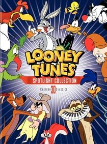 O Show dos Looney Tunes (1ª Temporada) - Poster / Capa / Cartaz - Oficial 1