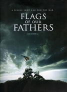 A Conquista da Honra (Flags of Our Fathers)