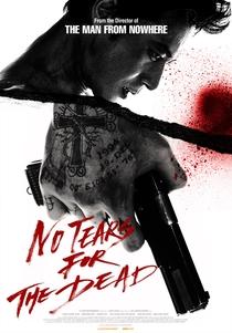 Assassino Profissional - Poster / Capa / Cartaz - Oficial 5