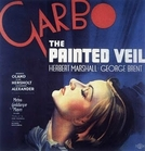 O Véu Pintado (The Painted Veil)