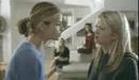 Body Shots Movie Trailer