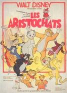 Aristogatas (The AristoCats)