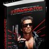 O Exterminador do Futuro: DarkSide Books lançará novelização do 1º filme em maio