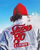 Stars 80, la suite (Stars 80, la suite)