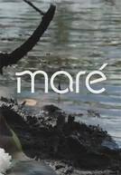 Maré (Maré)