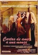 As Cartas de Amor de uma Monja  (Cartas de amor de una monja )