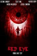 Red Eye (Red Eye)