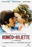 Roméo et Juliette (Roméo et Juliette)